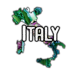 italy map for website.png