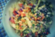 Seasoned potatoes and vegetables, Peka Recipe, Croatian Traditional Recipes