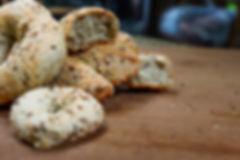 savory çörek recipe, cyprus