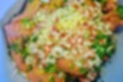 Seasoning Meat, Punjene Paprike (Stuffed Peppers) & Sarma (Stuffed Collard Greens) Recipe, Croatia
