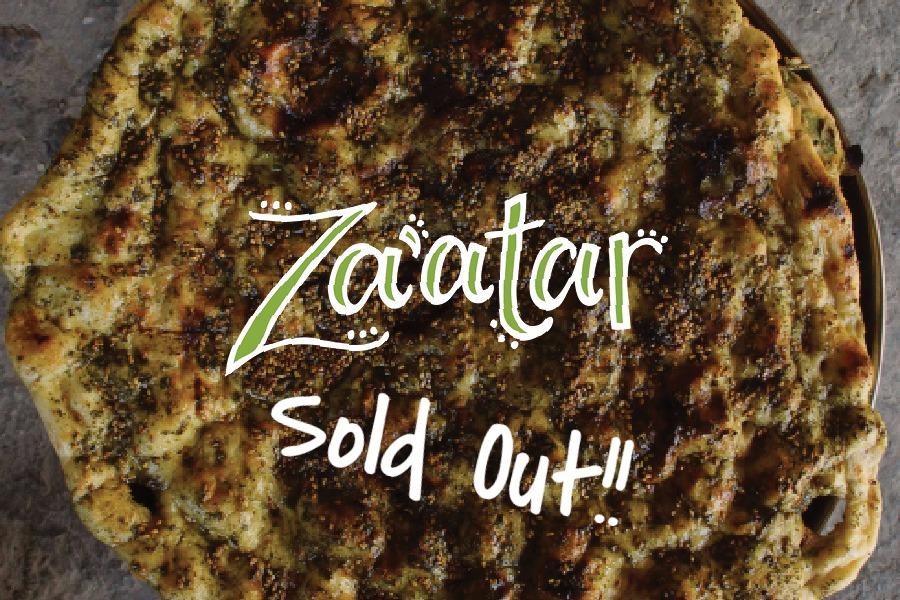 Cover-zaatar-lg_edited