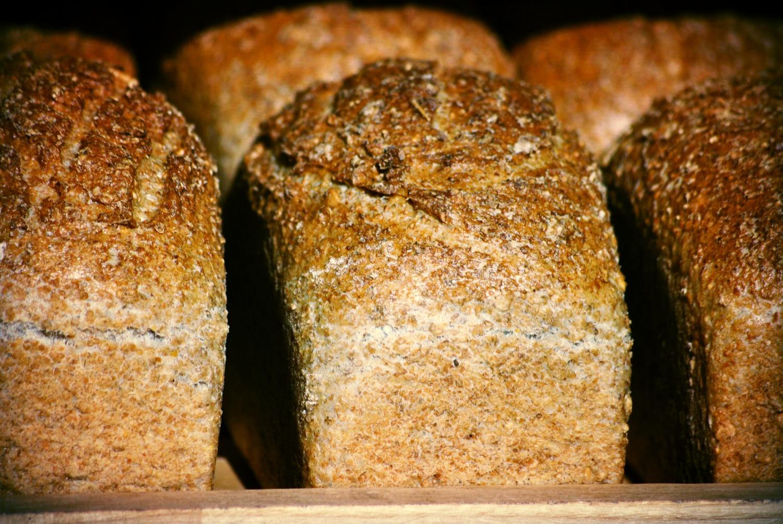 Bestemor Bread Recipe