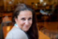 Josephine Galep, Tawlet, Beirut, Lebanon