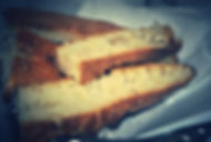 Rustic Croatian Bread Recipe, Split, Croatia