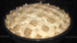 Ana's Imotska Torta Recipe, Made with Love