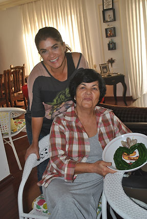 Cypriot Dolma Recipe, Nicosia, Cyprus