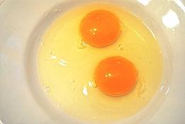 two eggs, Anna's Italian Torta di Riso Recipe