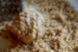 Pasta Rasa in Brodo Recipe, Emilia Romagna, Italy