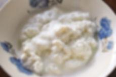 Fatimah's Patates Kuftise Recipe