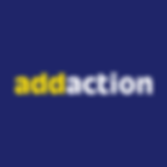 addaction-large.png