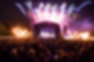 limfestival-lightning-seeds-rlpo-6005.jp