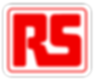 RS_logo_rgb.png