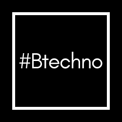 btechno.PNG