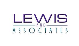 LewisAssocLogo1.jpg