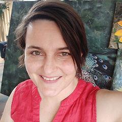 Lisa-Gaudron.jpg