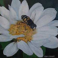 Bee delight.jpg