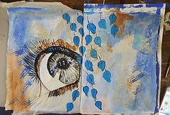 Art Classes 6.jpg