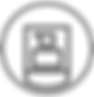 PACKAGING symbol.png