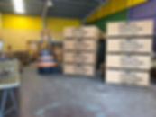 Segovia warehouse April 2018.jpg