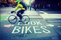 complete streets in chicago_Take Bike th