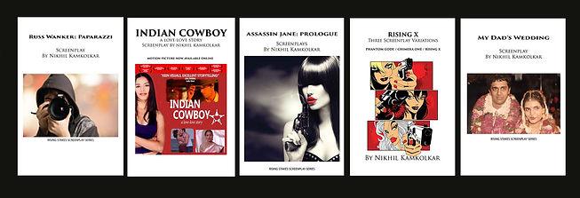 screenplays-crop.jpg