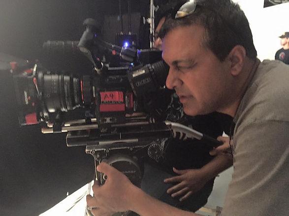 nikhil-writer-director.jpg