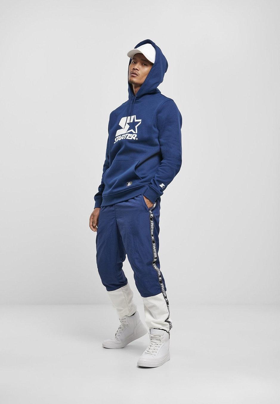 starter-two-toned-jogging-pants-norvine-217.jpg