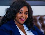 Stephanie Nwogu_Profile.jpg