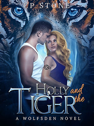 new holly_and_the_tiger_web.jpg