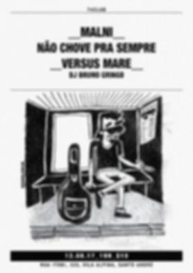 cartaz_malni-versus-naochove.jpg