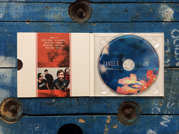 bolacha-cd-zander-flamboyant-M.jpg