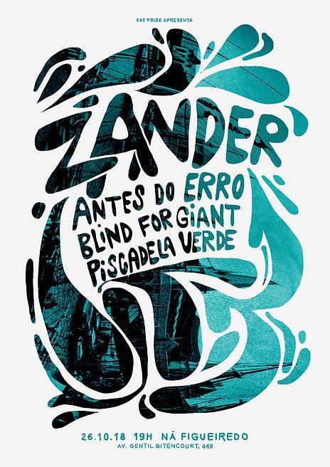 cartaz-zander-belem-2.jpg