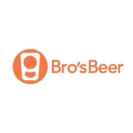 LOGO bros beer-01.jpg