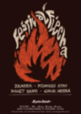 cartaz-festival flecha.jpg