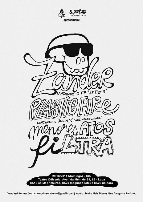 cartaz_zander-menores-plastic-filtra_odi