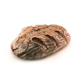 Tiroler Brot 1kg