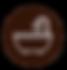 BadewanneDusche_Symbol.png