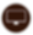 Fernseher_Symbol.png
