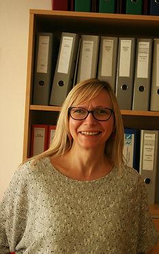 Alina Pozniak  | MüllerGartner | Bäckerei und Konditorei