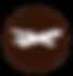Flugzeug_Symbol.png