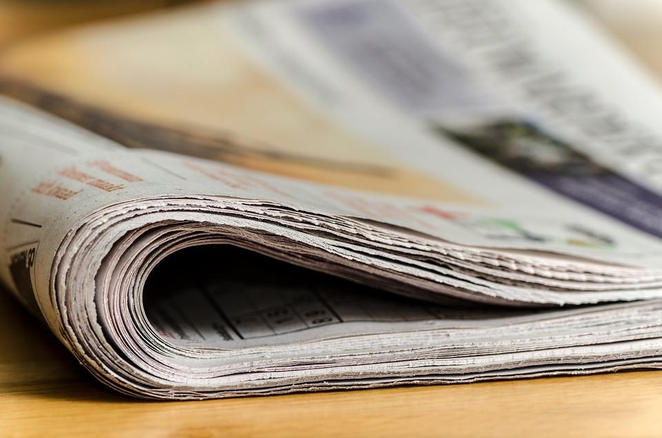 Presseartikel über MüllerGartner