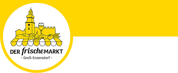 LogoKreisNavigationsleiste.png