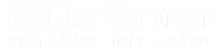 MüllerGartner_Logo_weiss.jpg