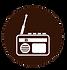 Radio_Symbol.png