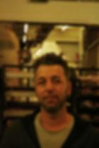 Ahmet Kücükkipritci | MüllerGartner | Bäckerei und Konditorei
