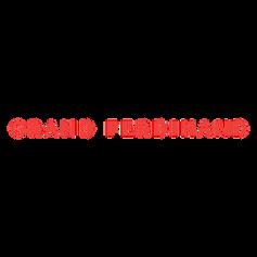 grand ferdinand.png