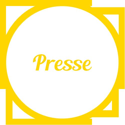 PresseBTN.png