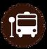 Bus_Symbol_Braun.png