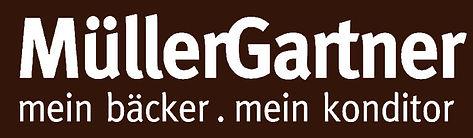 MüllerGartner_Logo.png