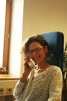 Margit Hawla | MüllerGartner | Bäckerei und Konditorei